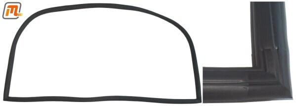 motomobil gmbh produkte dichtung heckscheibe lim nicht in verbindung mit. Black Bedroom Furniture Sets. Home Design Ideas
