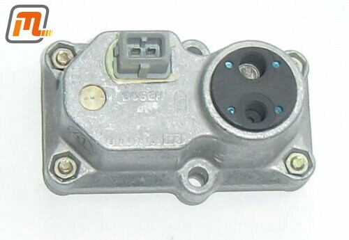 Shipping A Car >> Motomobil GmbH > Products > fuel injection system fuel pressure regulator (warm up regulator ...