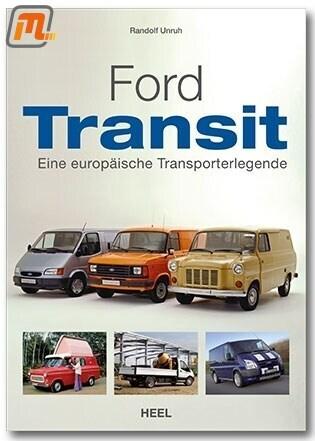 Transit-Buch