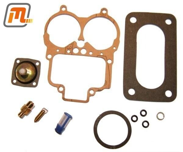 Motomobil GmbH > Produkte