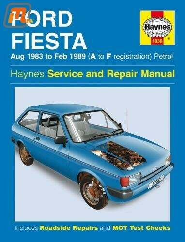 motomobil gmbh u003e online shop u003e workshop manual fiesta mk2 hardcover rh motomobil com Ford Mondeo Trunk Space 2000 Ford Mondeo