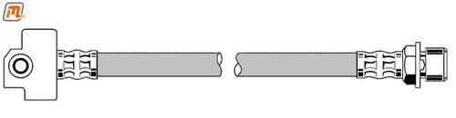 [MK2] FT175 -1979 45391290.500-0-0